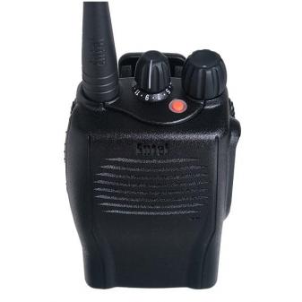 ENTEL PMR446 Handfunkgerät HX446E
