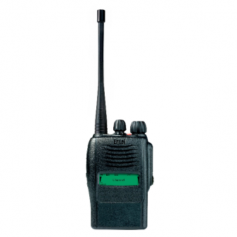 ENTEL PMR446 Handfunkgerät HX446L