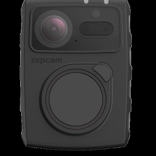 Body-Cams